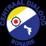 Centraal Dialoog Bonaire